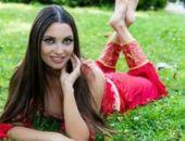 Крымчанка Мария Оболенцева участвовала в 5 сезоне шоу «Холостяк» (видео)