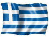 В Феодосии поговорят о Греции