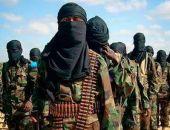В прошлом году ряды запрещённой в РФ ИГИЛ пополнили сто крымчан, – МВД