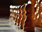 Вниманию юных любителей шахмат!