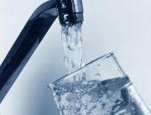Проблем с пресной водой летом в Крыму не ожидают