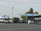 На севере Крыма к курортному сезону откроют три новых автостанции, – Минтранс