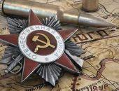 В России упал интерес к истории Великой Отечественной войны