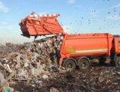 Властям Крыма удалось снизить тариф на вывоз мусора на полигон ТКО в Белогорском районе