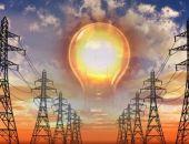 В Крыму деньги за электроэнергию вместо «Крымэнерго» будет получать «Крымэнергосбыт»