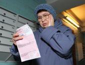Пока неизвестно, кому крымчане будут платить по счетам за общедомовые нужды