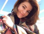 В Крыму выбрали самую красивую студентку (фото):фоторепортаж