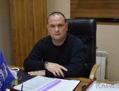 Депутат Владимир Титаренко отчитался перед народом