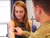 Хирурги пришили девушке руку, оторванную 11 месяцев назад в результате ДТП