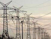 Крым в перспективе сможет поставлять электроэнергию Украине, – депутат Госдумы