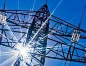 Модернизация энергосетей Крыма должна завершиться в 2018 году, – депутат Госдумы