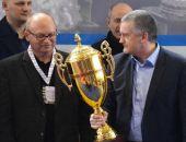 Глава столицы Крыма признан одним из худших мэров России