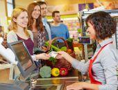 В Крыму проведут конкурс на лучший магазин и супермаркет