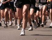 В воскресенье в Ялте пройдет массовый марафонский забег