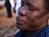 В Орджоникидзе сотрудники ФСБ нашли два десятка граждан Камеруна