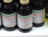 В Крыму запрет на продажу «Боярышника» будет действовать ещё три месяца