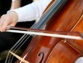 Союз композиторов России заявил, что находится на грани банкротства
