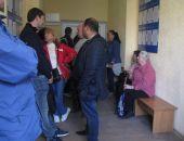 Феодосийцы спешат продлить договор аренды земельных участков
