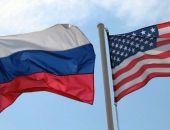 """Песков: Отношения России и США хуже, чем во времена """"холодной войны"""""""