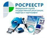 Крымчане могут получить сведения о недвижимости из ЕГРН за 1 день, – Госкомрегистр