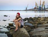 Цены на мобильную связь в Крыму обещают снизить через месяц-два