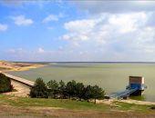 «Вода Крыма» проведет ремонт феодосийских очистных сооружений