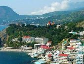 Высотной и не продуманной застройки на ЮБК больше не будет, – главный архитектор Крыма