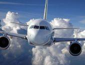 Крымчане смогут летать к месту лечения бесплатно, — депутат ГД