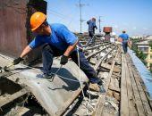 Капремонт в Крыму должны делать местные подрядчики, – Валерий Аксёнов