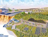 В Крыму реконструкция плато Ай-Петри по новому проекту обойдётся в 200 млн. рублей