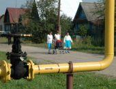 Частные инвесторы готовы вложить в газификацию Крыма 12 млрд рублей, – депутат Госдумы