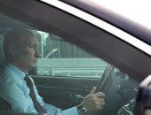 Путин заявил, что проедет по Крымскому мосту за рулём автомобиля