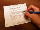 В Крыму «единая платёжка» будет введена в любом случае, – МинЖКХ