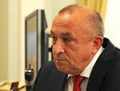 Глава Удмуртии Александр Соловьев задержан и этапирован в Москву