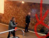 Подробности обезвреживания второй бомбы в метро Санкт-Петербурга