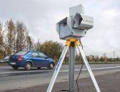 МВД установит на дорогах Крыма комплексы фотовидеофиксации «Арена»