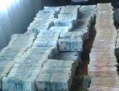 Глава Удмуртии подозревается в получении взяток на 140 млн. рублей, – Следком