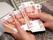 В Крыму начальник районного отделения связи похитила из кассы 700 тыс. рублей