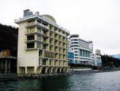 В Крыму муниципальные власти обречены проигрывать суды по решениям о сносах на побережье