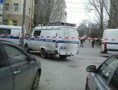 В Ростове мужчине взрывом оторвало руку, когда он поднял с земли фонарик