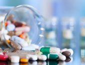Лекарства от рака могут стимулировать его развитие