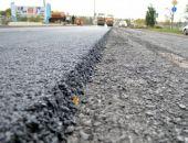 Москва выделила Крыму и Севастополю 1,4 млрд рублей на ремонт дорог