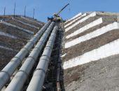 В МинЖКХ Крыма сообщили, когда решат проблему с водообеспечением Феодосии и Керчи