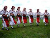 Осенью в Феодосии проведут фестиваль болгарской культуры