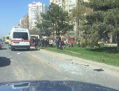 Пассажиры автобуса, пострадавшие в ДТП в столице Крыма, имеют право на страховые компенсации