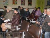 Жители Феодосии будут решать вопросы по благоустройству города