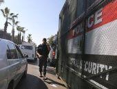В Египте два взрыва у церквей, погибли более 30 человек