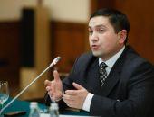 Крымский общественник Усманов готов совершить самосожжение на Красной площади