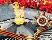 В Феодосии состоится памятный митинг