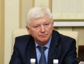 Арест бывшего вице-премьера Крыма Казурина продлён на три месяца